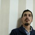 Freelancer José D. B.