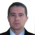 Freelancer Patrício A.