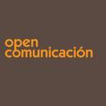 Freelancer Open C.