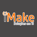 Freelancer iMake S. e. T.