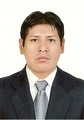 Freelancer John T.