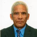 Freelancer Ali S.