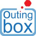 Freelancer OutingBox T. P. M.