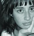 Freelancer Ayelen A.