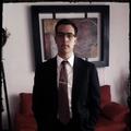 Freelancer José D. V. R.