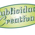 Freelancer Publicidad C.