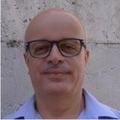 Freelancer Carlos J. d. C. P.