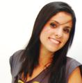 Freelancer Jaqueline M.