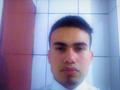 Freelancer José R. d. s. n.
