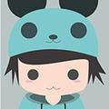 Freelancer Keiko A.