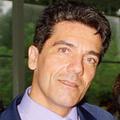 Freelancer Robertto S.