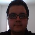 Freelancer Joaquin D. l. R.