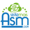 Freelancer Sistemas A. I. A. S. M.