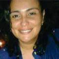 Freelancer Adriana M. I. D.
