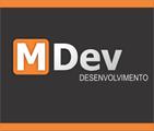 Freelancer MDev