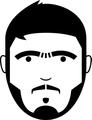 Freelancer Juan J. M.