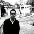 Freelancer G E. V. M.