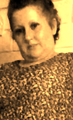 Maria E. A. A.