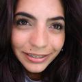 Freelancer Shakira D.