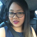 Freelancer Talytha H. K. B.