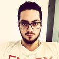 Freelancer Jose P. I.