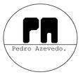 Freelancer Pedro E. M. D. A.