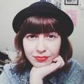 Freelancer Letícia M.