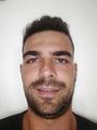 Freelancer Mário