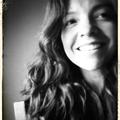 Freelancer Maria A. H.