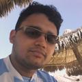 Freelancer Isaque D.