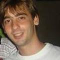 Freelancer Mateus P.