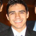 Freelancer Víctor C.