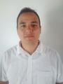 Freelancer Jonathan V. M.