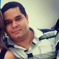 Freelancer Flavio D.