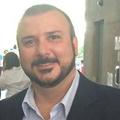 Freelancer Renato I.