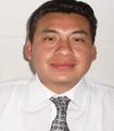 Freelancer Juan C. H. C.