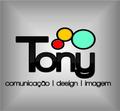 Freelancer Tony F. M.