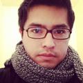 Freelancer Juan C. A. B.