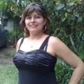 Freelancer Jennifer O.