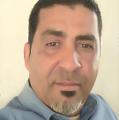 Freelancer Marcio O.