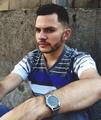Freelancer Jose A. Z. R.