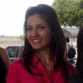 Freelancer Tannia P. A. F.