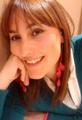 Freelancer Leandra E.