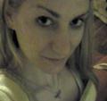 Freelancer Millie R.