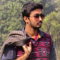 Freelancer Santanu B.