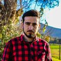 Freelancer Hernán F. G. R.