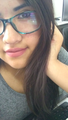 Freelancer Mayra A. H.
