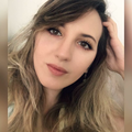 Freelancer Stephanie V.