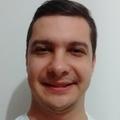 Freelancer Vinícius R. d. C.