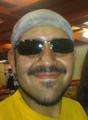 Freelancer Miguel G. R.